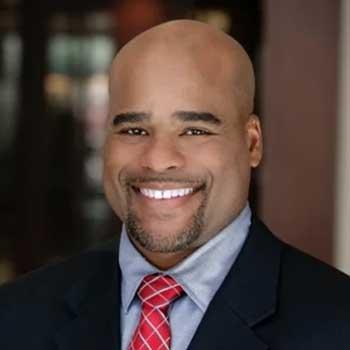 Kiilu Davis, AZ attorney