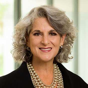 Amanda S. Trigg, NJ family law attorney